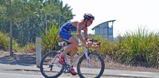 Jack Van Stekelenburg | Geelong Indy