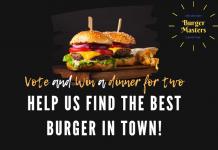 Burger Masters