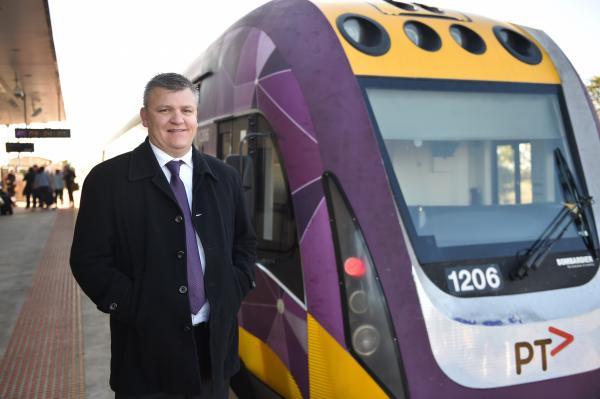 Station Parking Boost Underway Geelong Independent
